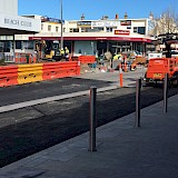 Wbool CBD Upgrade