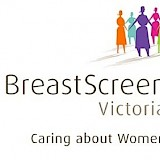 Breast Screen Warrnambool.