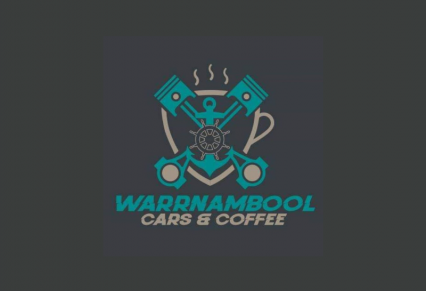 Warrnambool Cars & Coffee