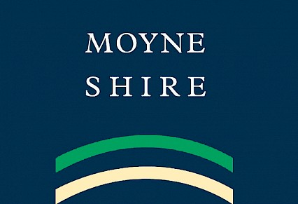 Moyne Shire Waste