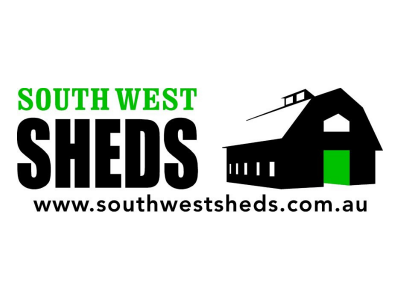South West Sheds
