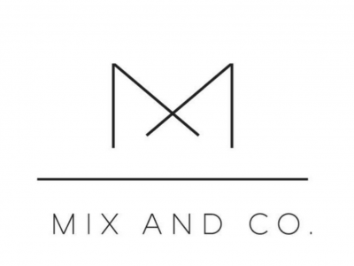 Mix and Co