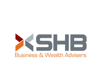 SHB Business & Wealth Advisers