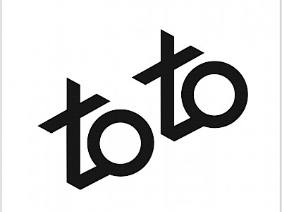 Toto town