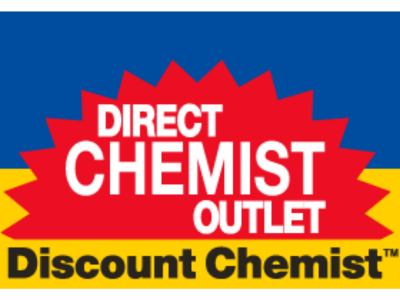 Direct Chemist Outlet Target Warrnambool