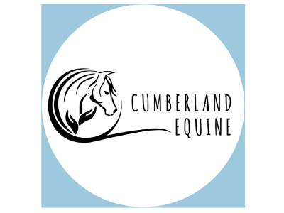 Cumberland Equine Therapy