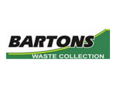 Bartons Waste Collection Pty Ltd