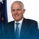 PM To Visit Region